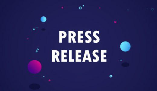 【プレスリリース】シーエスアーキテクト、海外越境ECプラットフォーム「ZenPlus」と連携。月額固定費0円で手軽に海外へ出品、販路の拡大へ。